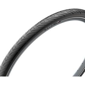 """Pirelli Cycl-e GT Drahtreifen 28x1.60"""" black"""